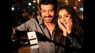 """""""নবাব"""" এর শুটিং টাইমের দুষ্টামির ভিডিও দেখুন - Bangla Movie Nabab   Shakib Khan   Subhashree Ganguly"""