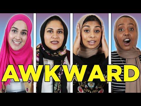 Xxx Mp4 Embarrassing Hijab Stories 3gp Sex