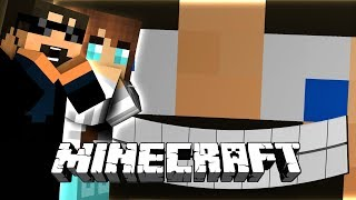 WHAT IS MINECRAFT | A GIANT DERP SSUNDEE!? #15