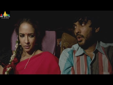 Xxx Mp4 Guntur Talkies Movie Scenes Lakshmi Manchu With Siddu Sri Balaji Video 3gp Sex
