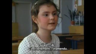 الفيلم الروسي الكوميدي القصير - المصارحة / ترجمة: محمد كاظم مجيد - عن الفرنسية