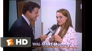 Where the Heart Is (2/5) Movie CLIP - Celebrity Mommy (2000) HD