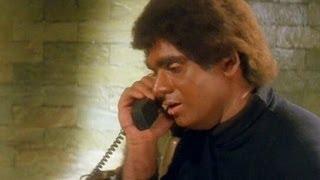 Govinda Makes love To A Hawaian Beauty -  Hadh Kar Di Aapne - Bollywood Comedy Movies
