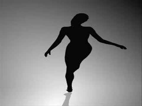 Xxx Mp4 Which Way Is The Dancer Spinning 3gp Sex