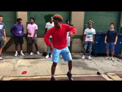 Xxx Mp4 21 Savage Bank Account Official Dance Video 3gp Sex
