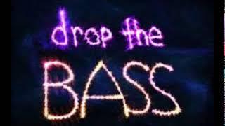 Bass Drop Sound Effect (FREE DOWNLOAD)