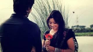Dipannita   Tarif   Sifat   From Natok   SORRY DIPANNITA   Bangla  New  Song  2014 NiL NuPuR