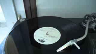 DFZ Records 02 - A2 - Zbeu - No_Name