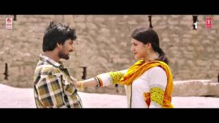 Krishna gadi Veera prema gadha full hd video song