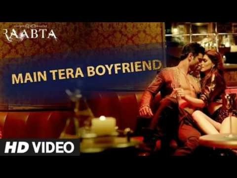 Xxx Mp4 Ma Tara Boyfriend Tu Mare Girlfriend Full Song In Hd 3gp Sex
