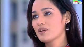 Kya Hadsaa Kya Haqeeqat - Episode 30 - Full Episode