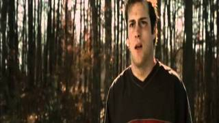 Cabin Fever - Mejor escena