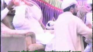 kalam kawaja ghulam farid salana urs peer syed shbbir ahmed  shah dholar shareef kamalia