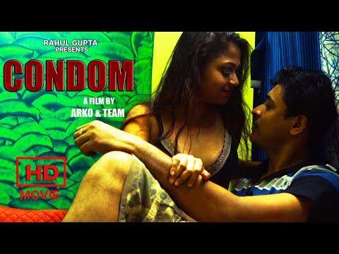 Xxx Mp4 CONDOM কণ্ডোম BENGALI SHORT FILM TOLLYWOOD SHORT MOVIES 3gp Sex