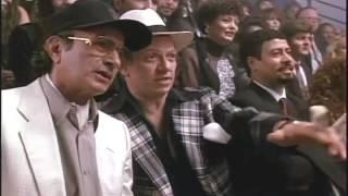 Lionheart 1990   Final Fight REDUX   VAN DAMME vs ATTILA