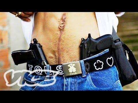 Xxx Mp4 Murder Rates Keep Rising In Venezuela Part 1 3 3gp Sex