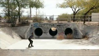 Valo V - Brandon Smith