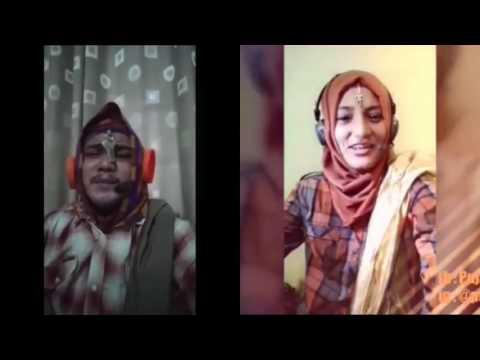 Xxx Mp4 Puja Syarma VS Puja Syaitan OST Uttaran 3gp Sex