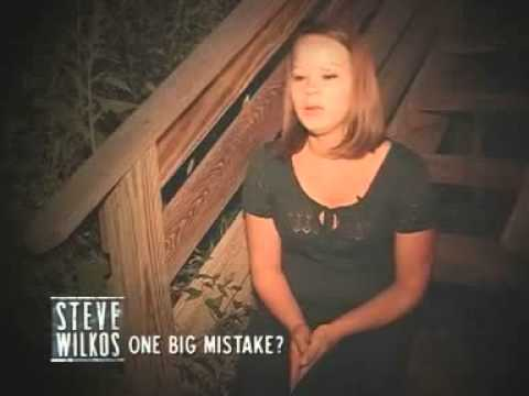 Xxx Mp4 One Big Mistake The Steve Wilkos Show 3gp Sex