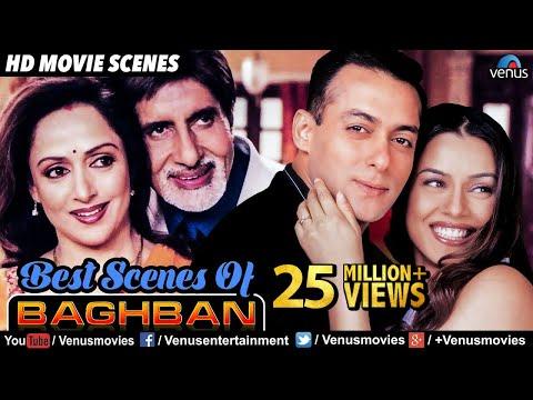 Dabangg 3 Full Movie Online Watch Free Download in HD Hindi