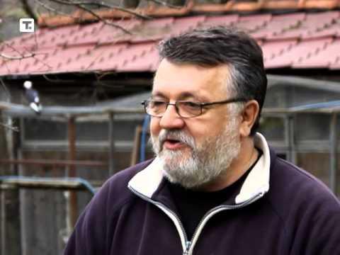 Ortoped Ljubiša Jovašević