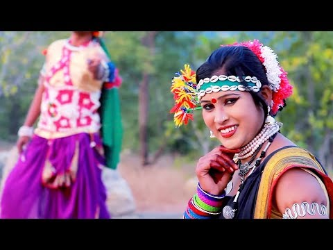 Xxx Mp4 Karma Khele Bar करमा खेले बर Jagdish Jaiswal छत्तीसगढ़ी सुपरहिट करमा गीत 3gp Sex