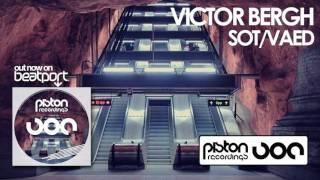 Victor Bergh - Vaed (Original Mix)