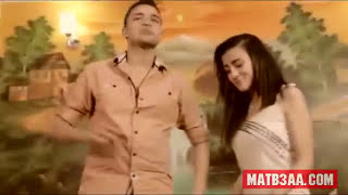 كليب مهرجان عايز انام | شريف جوبا و احمد حمامة