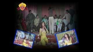 Punajbi Seraiki Song, Kar Mulaqataan Saada Mianwali, Very Hot Dance Mehfil Mujra