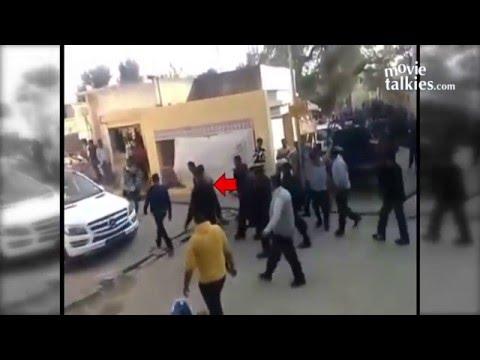 Xxx Mp4 Salman Khan During The Shooting Of Bajrangi Bhaijaan 3gp Sex