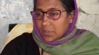 দেহব্যবসার অভিযোগে আটক প্রধান শিক্ষিকা | Latest Bangla Cricket News [ FULL HD ]