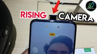 Oppo F11 Pro COOL RISING CAMERA 🔥 - VOOC 3.0⚡ - Price&Specs -  In Depth Reviews