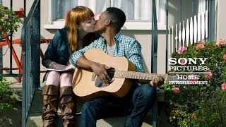 RESOLUTION SONG: Official Trailer - Available on Digital and DVD Now