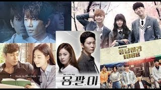 10 Top Best Websites To Download Korean Dramas For Free