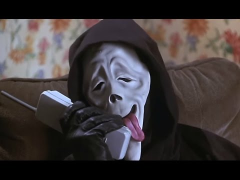 Xxx Mp4 Scary Movie 2000 Kill Count HD 3gp Sex