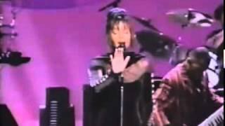 Whitney Houston - And I Am Telling You Im Not Going, I Have Nothing