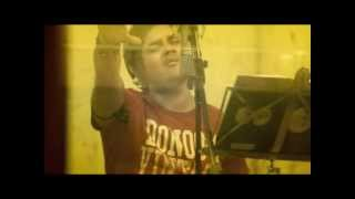 Assamese Song By Javed Ali And Bornali Kalita-boroni Uthere