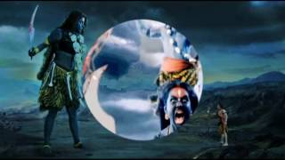 Mahakali Theme Devon ka Dev Mahadev Har har mahadev