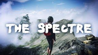 Alan Walker - The Spectre (Lyrics / Lyric Video)