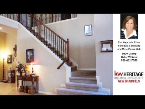 Xxx Mp4 438 Timber Hollow New Braunfels Texas Presented By Dawn Loding 3gp Sex