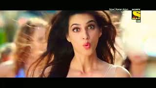 MAX Diwali Phataka Hits | Official Promo | Movies Hub India