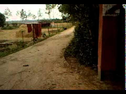 Xxx Mp4 Grave Yard At Tangail In Bangladesh 3gp 3gp Sex