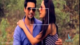Mere Mehboob Qayamat Hogi Honey Singh Full HD