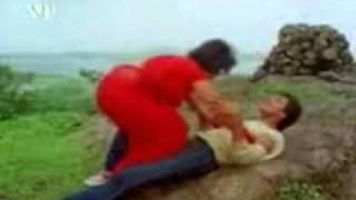 Indyarocks Videos   aate aate teri yaad aa gayi