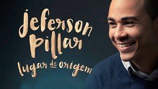 Vida - Jeferson Pillar
