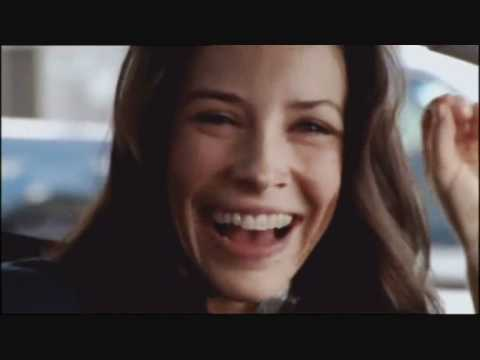 Lost - Evangeline Lilly Bloopers