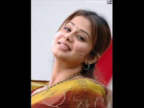 Xxx Mp4 Mallu Actress Sangeeta Hot Video 3gp Sex