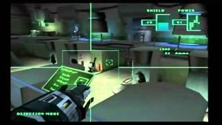 Lets Play: Robocop (PS2) part 14.