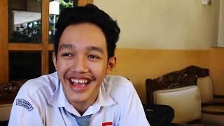 See You On Top! | Catatan Akhir Sekolah | SMA Negeri 2 Madiun  2017
