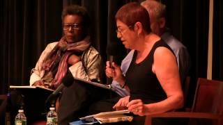 Toi Derricotte: Poets Writing Prose
